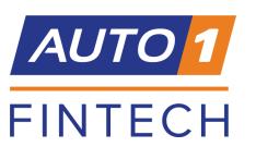 Auto1 FT Logo