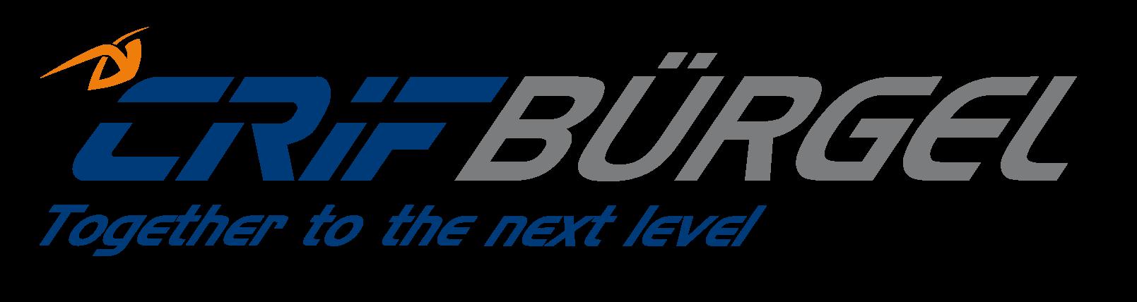 CRIF Bürgel Bankenscore Partner